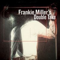 Frankie Miller - It Gets Me Blue