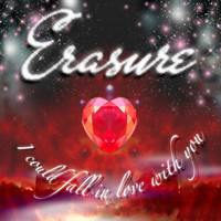 Erasure - I Could Fall In Love With You (James Aparicio Mix)