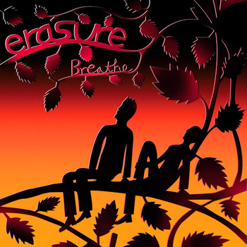 Erasure - Breathe (Radio Version)