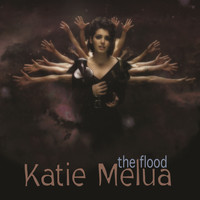 Katie Melua - The Flood (Remixes)