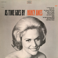 Nancy Ames - As Time Goes By