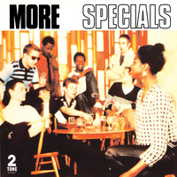 The Specials - More Specials (2002 Remaster)