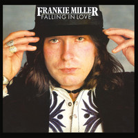 Frankie Miller - Falling in Love (2011 Remaster)