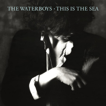The Waterboys - This Is the Sea (Deluxe Version)