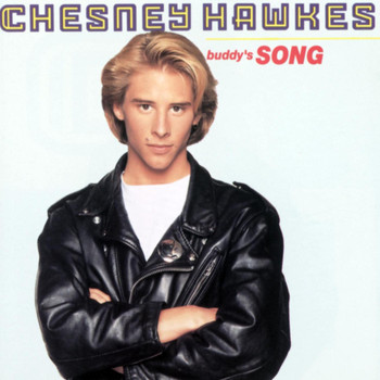 Chesney Hawkes - Buddy's Song