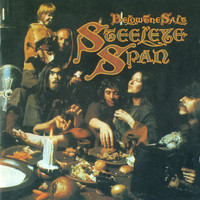 Steeleye Span - Below the Salt (2009 Remaster)