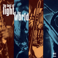 Light Of The World - The Best of the Light of the World