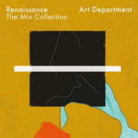 Art Department - Renaissance The Mix Collection: Art Department