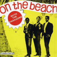 The Paragons - On the Beach: The Anthology