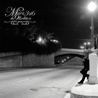 Murs - Murs 3:16: The 9th Edition (Explicit)