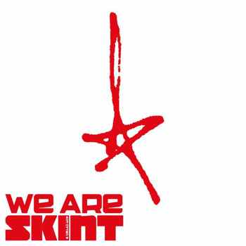 Various Artists - We Are Skint (Explicit)
