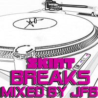 JFB - Breaks (Mixed by JFB)