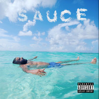 The Game - Sauce - Single (Explicit)