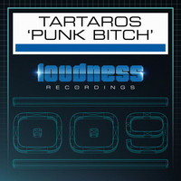 Tartaros - Punk Bitch