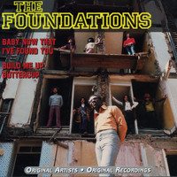 The Foundations - The Foundations