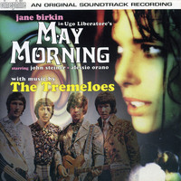 The Tremeloes - May Morning