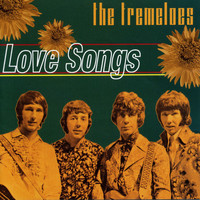The Tremeloes - Love Songs