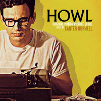 Carter Burwell - Howl (Original Motion Picture Soundtrack)