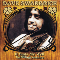 Dave Swarbrick - It Suits Me Well - The Transatlantic Anthology