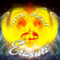 Erasure - Storm Chaser EP