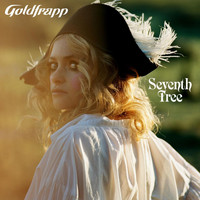 Goldfrapp - Seventh Tree