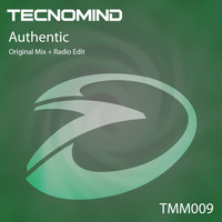 Tecnomind - Authentic