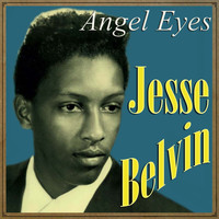 Jesse Belvin - Angel Eyes