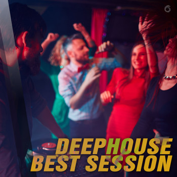 Various Artists - Deephouse Best Session