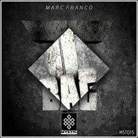 Marc Franco - T-Bag