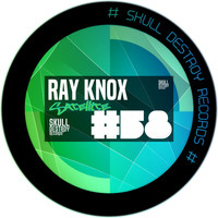 Ray Knox - Satellite