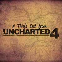 "L'Orchestra Cinematique - A Thief's End (From ""Uncharted 4"")"