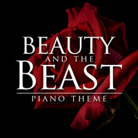 L'Orchestra Cinematique - Beauty and the Beast Theme Piano Version