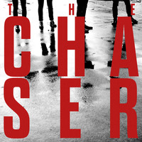 Twin Atlantic - The Chaser
