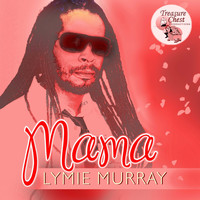Lymie Murray - Mama - Single