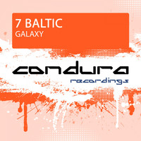 7 Baltic - Galaxy