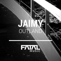 Jaimy - Outland