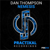 Dan Thompson - Nemesis