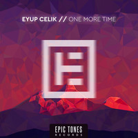 Eyup Celik - One More Time