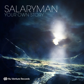 Salaryman - Your Own Story EP