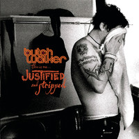 Butch Walker - This Is Me...Justified and Stripped (Live)