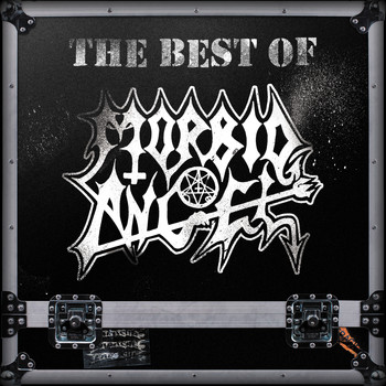 Morbid Angel - The Best of Morbid Angel