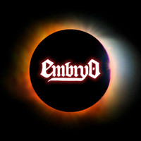 Embryo - Eclipse