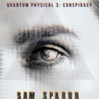 Sam Sparro - Quantum Physical 3