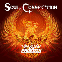 Phoenix - Soul Connection - Single