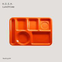 H.O.S.H. - Lunchtime