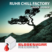 Ruhr Chill Factory - Urban Lounge
