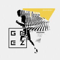 Geez - Movement