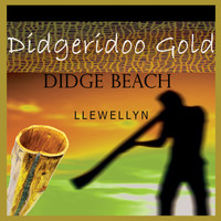 Llewellyn - Didgeridoo Gold - Didge Beach