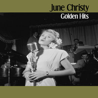 June Christy - Golden Hits
