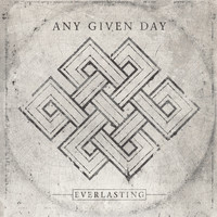 Any Given Day - Levels